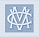 cheviotvalue-logo