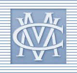 cheviotvalue-logo