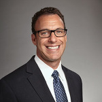 David A. Horvitz, CFP<sup>®</sup>