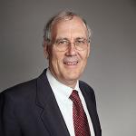 John F. Feldsted
