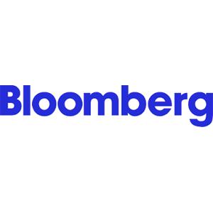 bloomberg4