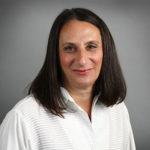 Susan J. Weiss, CFP<sup>®</sup>